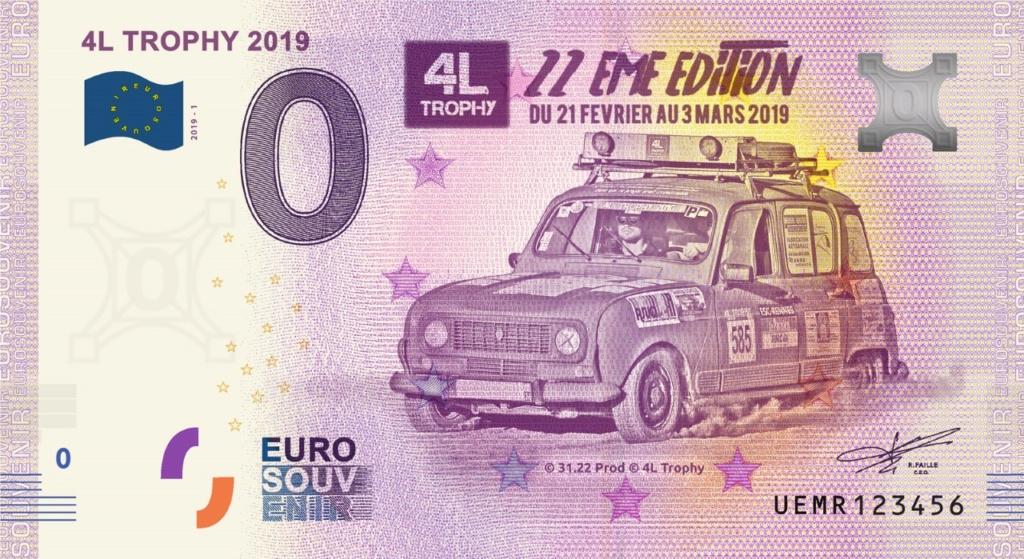 BES 2019 UE-- Uemr1_10