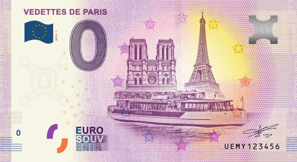 Vedettes de Paris (75007)  [UEMY] Uemy1_10