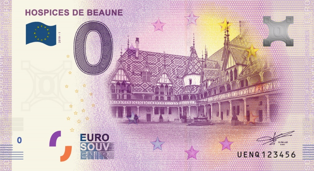 Beaune (21200)  [UENQ] Uenq1_10