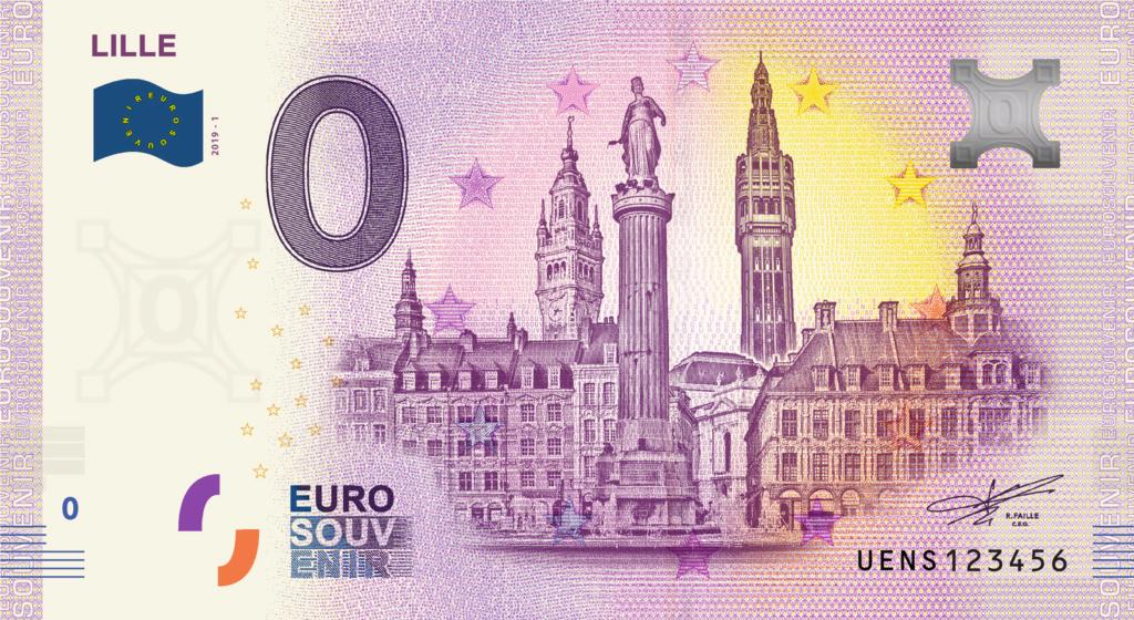 BES 2020 UE-- Uens1_10