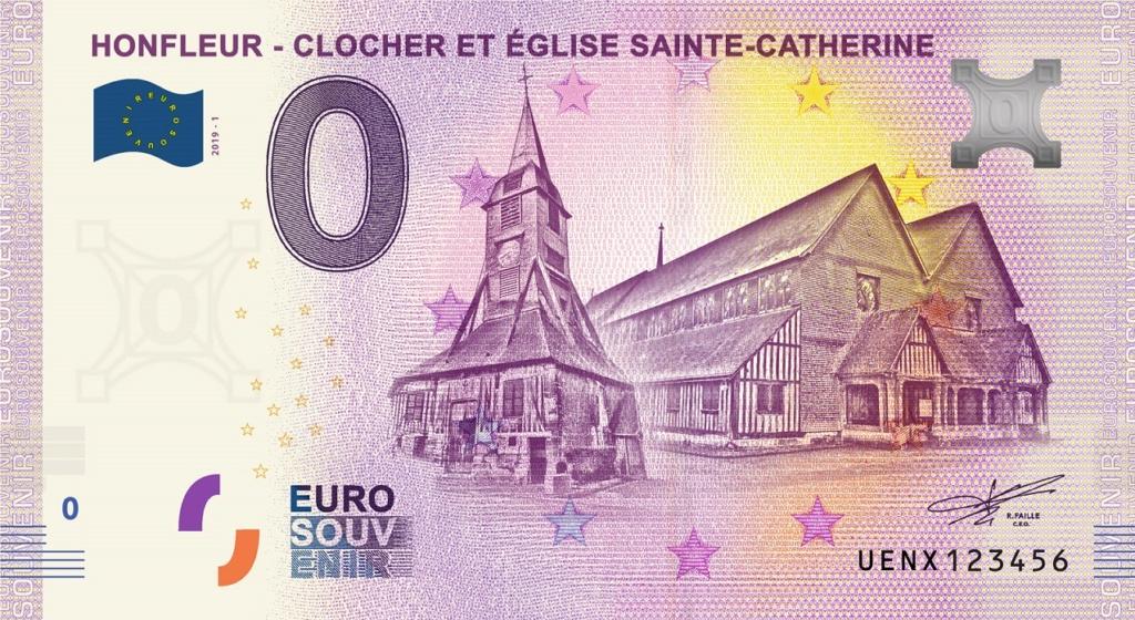 Billets 0 € Souvenirs = 65 Uenx1_10