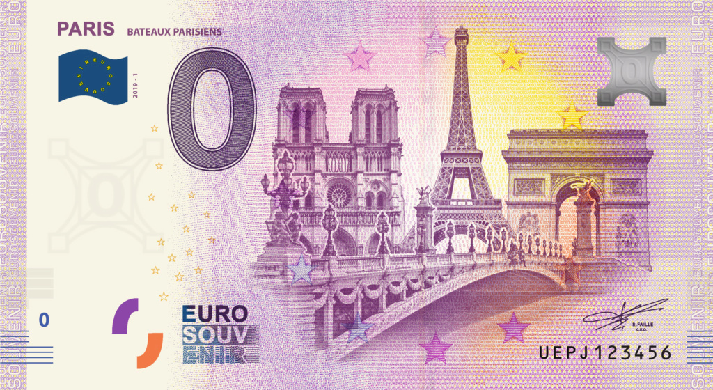 BES 2019 UE-- Uepj1_11