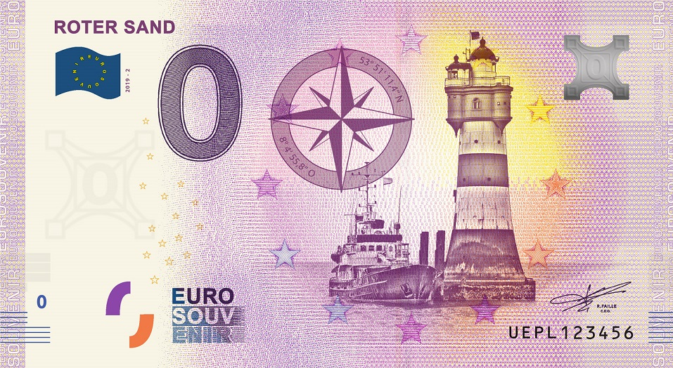 BES 2019 UE-- Uepl2_10
