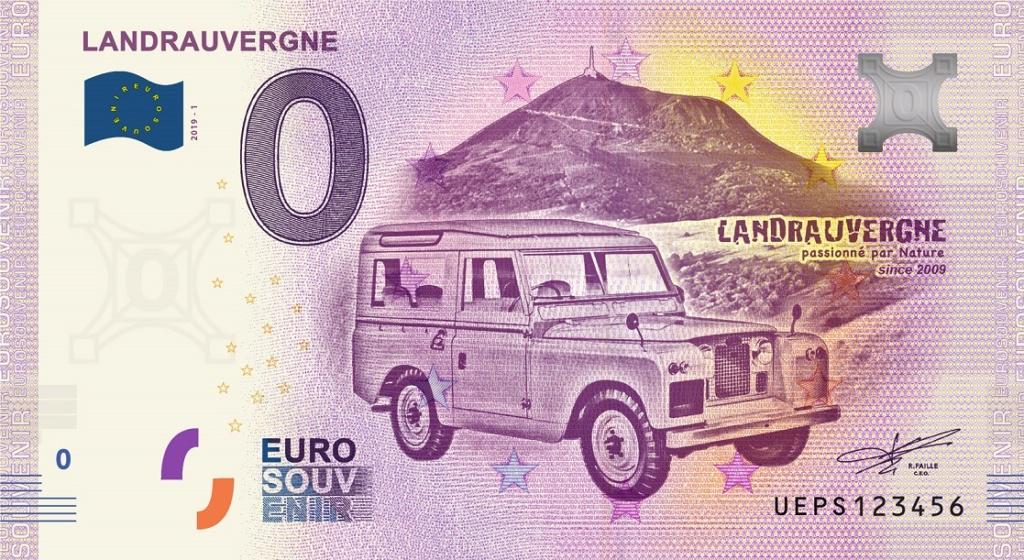 BES 2019 UE-- (123) Ueps1_10