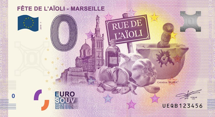 Marseille (13000) [UEAA / UEGG / UEGT / UEQB / UEEX / UEHG / UELG / UELS / UENA] Ueqb10