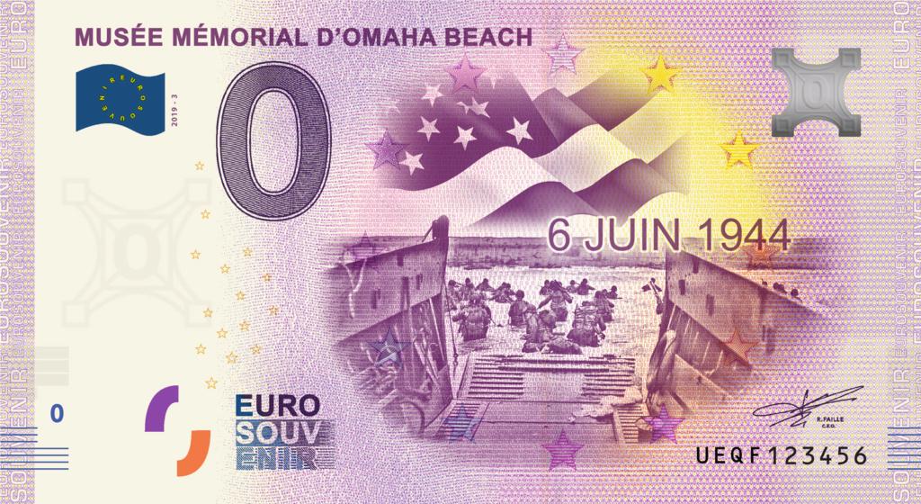 Billets 0 € Souvenirs = 65 Ueqf3_10