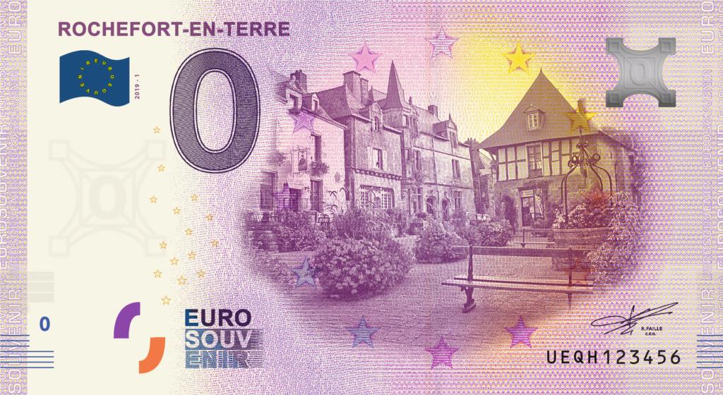 BES 2020 UE-- Ueqh1_10