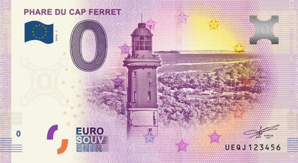BES 2020 UE-- Ueqj1_10