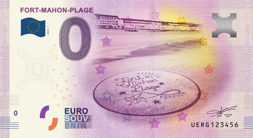 BES 2020 UE-- Uerg1_10