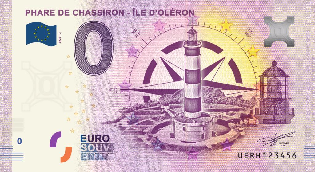 Saint-Denis d'Oléron (17650)  [Chassiron UERH / Boyard UEAQ] Uerh2_10