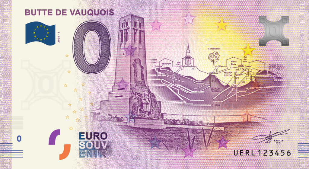 Vauquois (55270)  [UERL] Uerl1_10