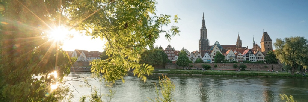 Ulm- [XEQJ] Ulm-10