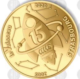 Strasbourg (67000)  [UEFT / UEPV] Vaisse10
