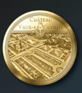 Maincy (77950)  [Vaux le Vicomte / UEBV] Vaux_l10