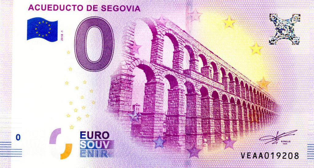 Billets Touristiques 0€ 2018 (23) Veaa1-10