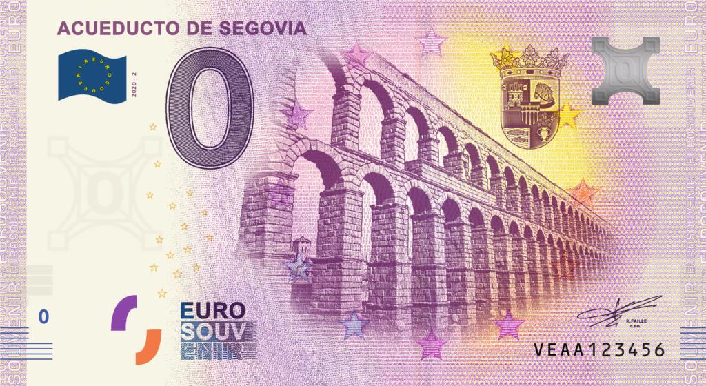 Billets touristiques 0 euro 2020 Veaa2_10