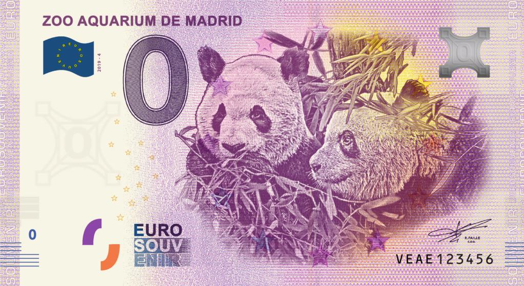 Madrid  [VEAB / VEAE / VEAG / VEAP / VEAV / VEAW / VEAX / VEBP / VEBR / VEDC / VEDZ / VEEA] Veae4_10