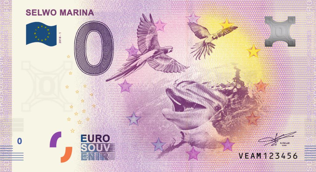 Billets Touristiques 0€ 2018 (23) Veam1_10