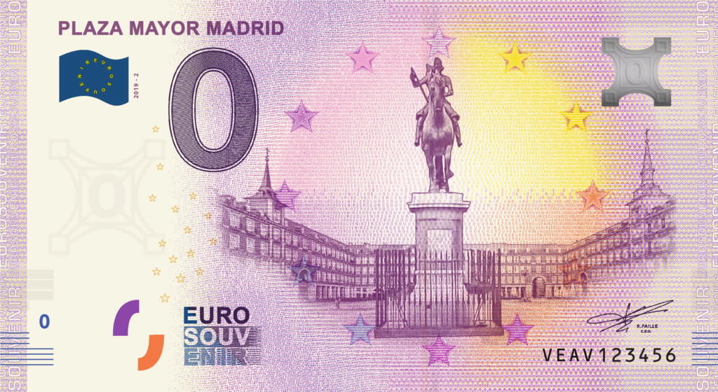 Madrid  [VEAB / VEAE / VEAG / VEAP / VEAV / VEAW / VEAX / VEBP / VEBR / VEDC / VEDZ / VEEA] Veav2_10