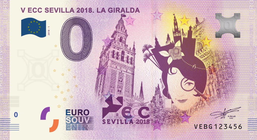 Sevilla  [Isla Magica / Real Alcazar] Vebg1_10