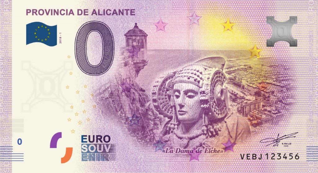 Billets Touristiques 0€ 2018 (23) Vebj1_10