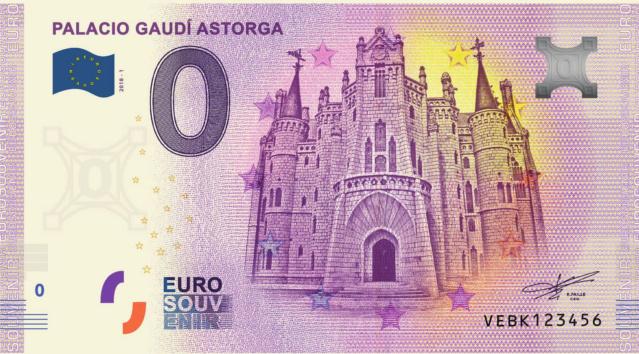 Astorga Vebk10