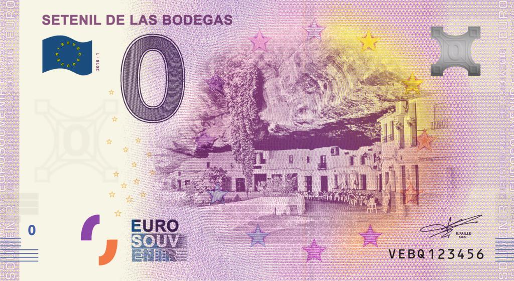 Billets Touristiques 0€ 2018 (23) Vebq1_10