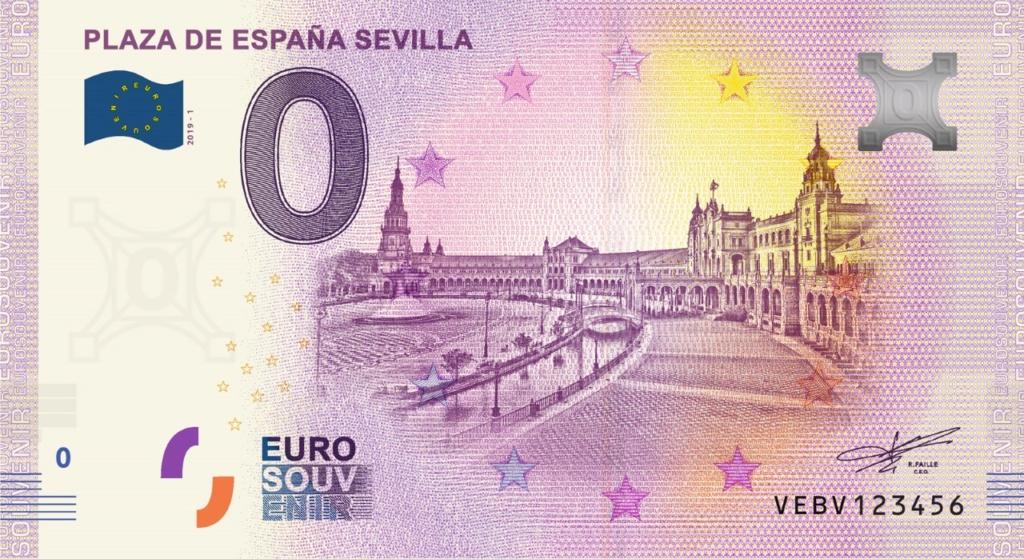 Sevilla  [Isla Magica VECV / VEBG / VEBV / Real Alcazar] Vebv1_10