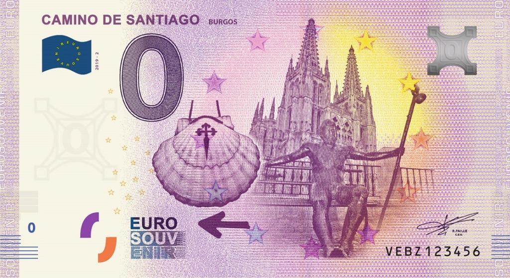 Billets touristiques 0€ 2019 Vebz2_10