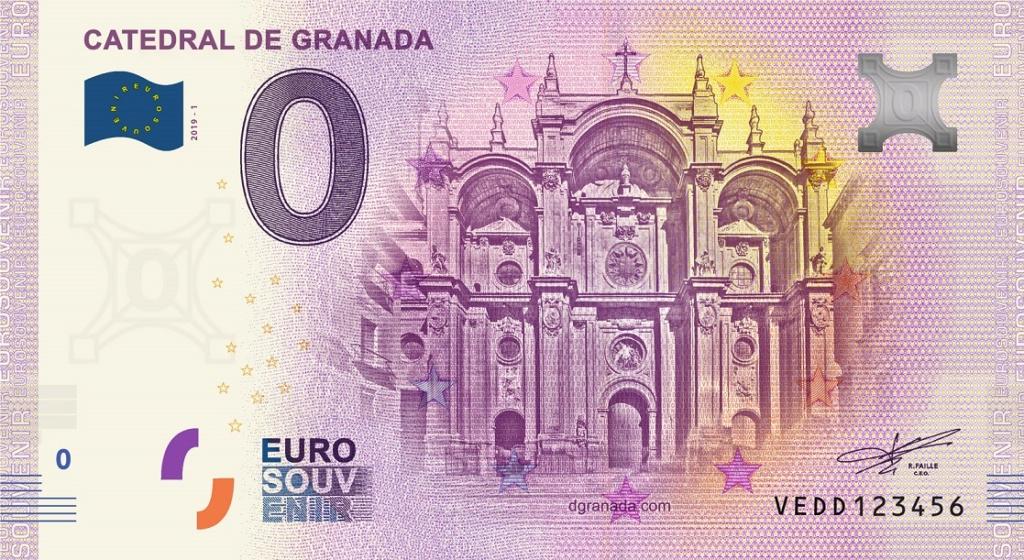 Billets touristiques 0€ 2019 Vedd1_10