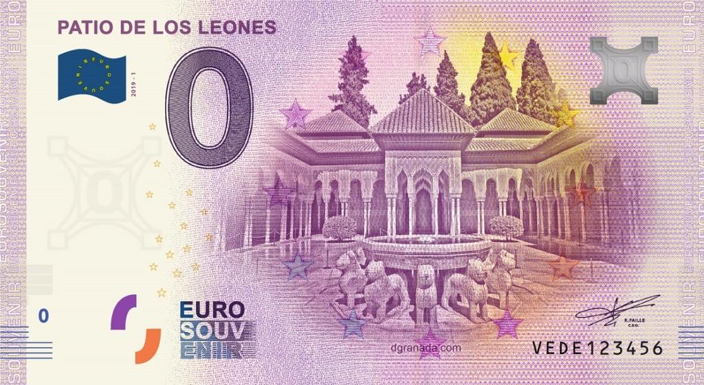 Billets touristiques 0€ 2019 Vede1_10