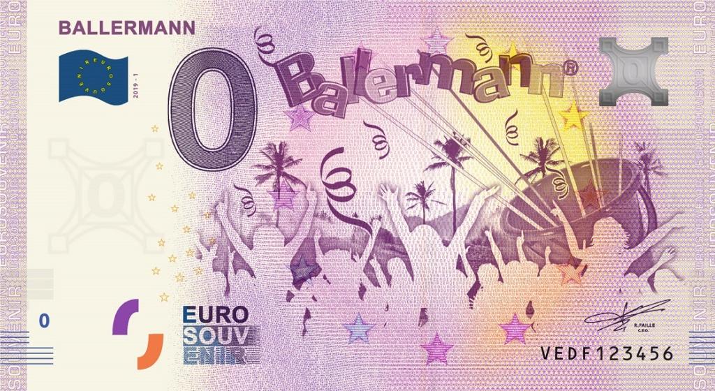 Billets touristiques 0€ 2019 Vedf1_10