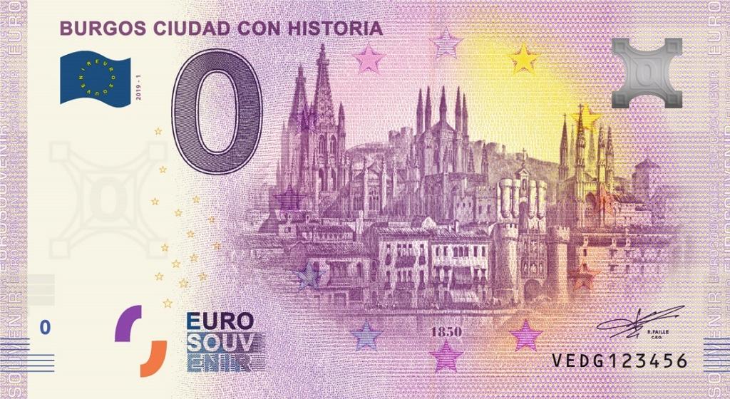 Billets touristiques 0€ 2019 Vedg1_10