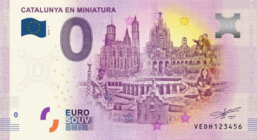 Billets touristiques 0€ 2019 Vedh1_10