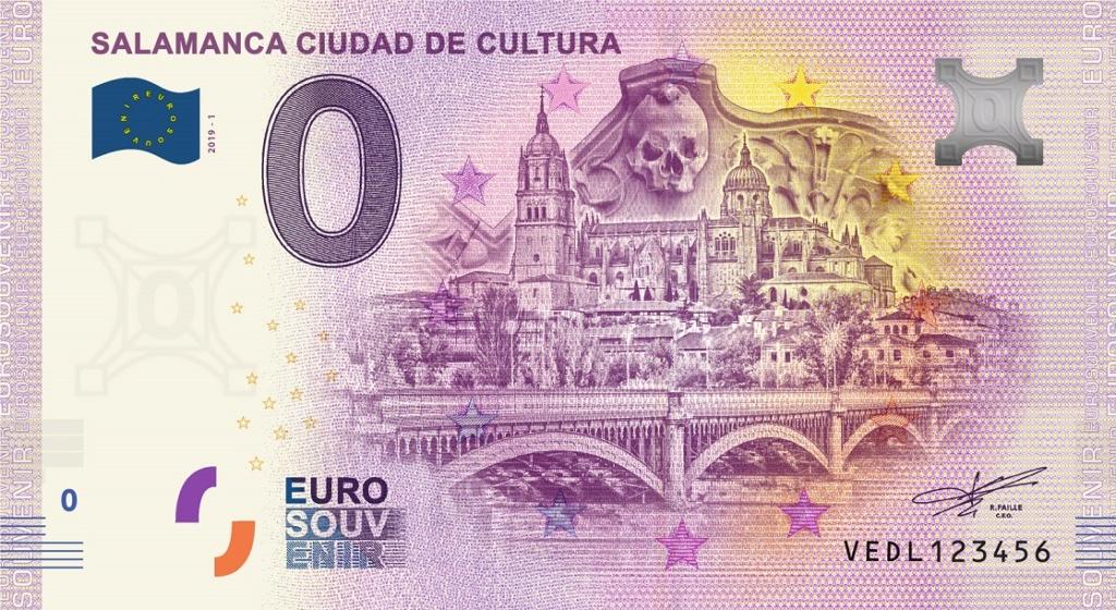 Billets touristiques 0€ 2019 Vedl1_10