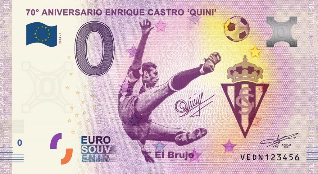 Billets touristiques 0€ 2019 Vedn1_10