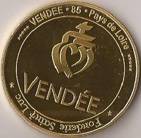 Saint-Jean-de-Monts (85160)  [Estacade] Vendee10