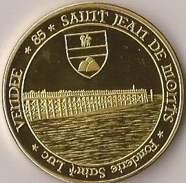 Saint-Jean-de-Monts (85160)  [Estacade] Vendee11