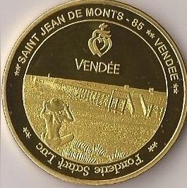 Saint-Jean-de-Monts (85160)  [Estacade] Vendee13