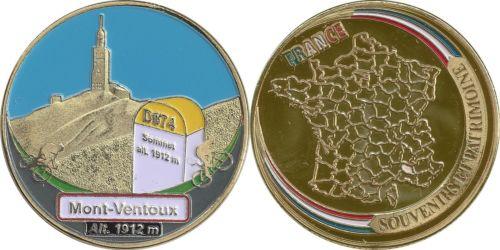 Bedoin (84410)  [Mont Ventoux / UEBM] Ventou10