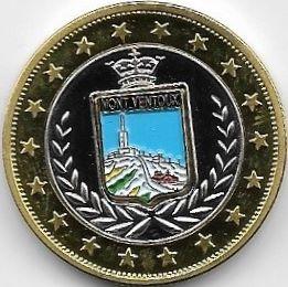 Bedoin (84410)  [Mont Ventoux / UEBM] Ventou12