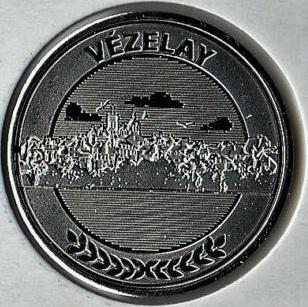 Vézelay (89450) Vezela10