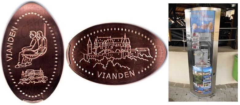 Vianden Viande10