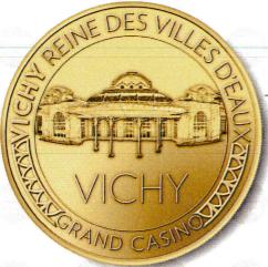 Vichy (03200)  [Bennett] Vichy_10