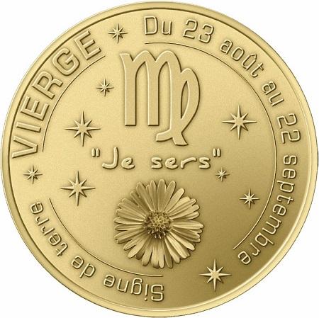 Aubagne (13400)  [UEED] Vierge10