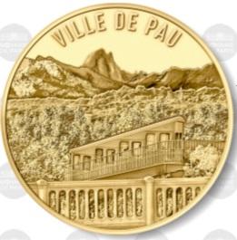 Pau (64000) Ville_10