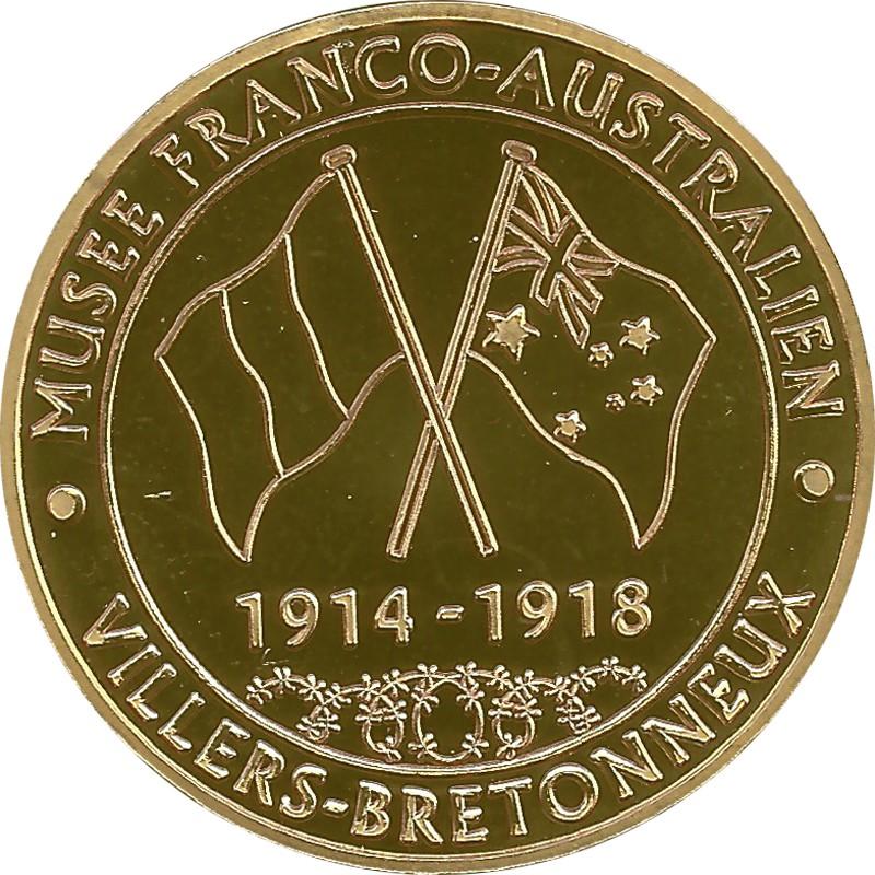 Villers-Bretonneux (80800)  [Musée Franco Australien] Viller10