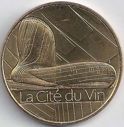 Bordeaux (33000) Vin10