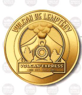 Saint-Ours-les-Roches (63230)  [Vulcania / Lemptégy] Volcan10