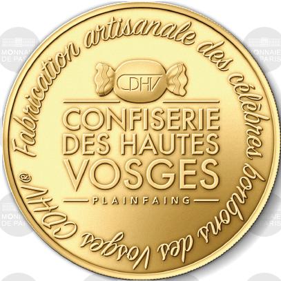 Plainfaing (88230) Vosges10